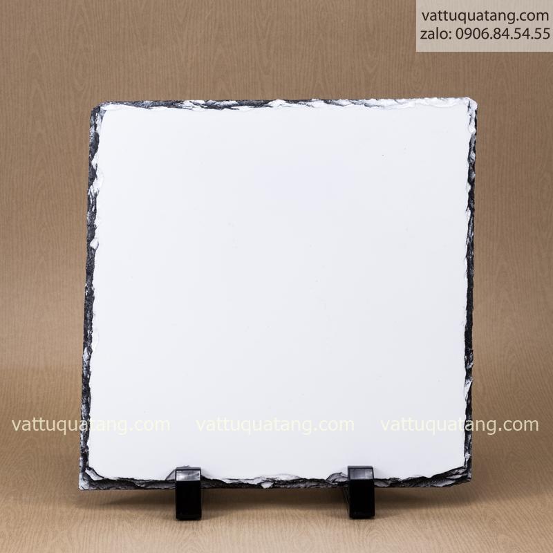 Đá vuông 20x20cm